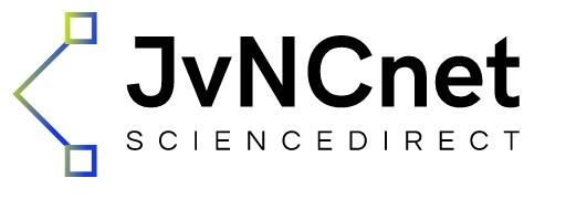 JvNCnet